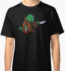 Doink! Classic T-Shirt