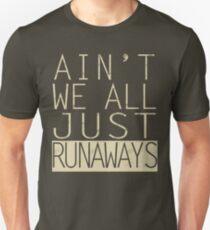 runaways T-Shirt