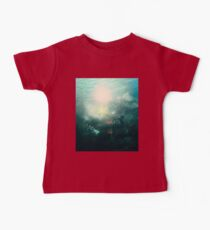 Abstract Underwater 4 Kids Clothes