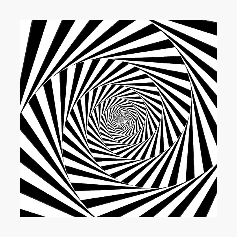 🍄 Optical Illusion, pp,840x830-pad
