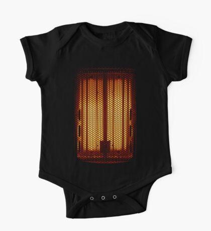 98.6 Part IV Kids Clothes