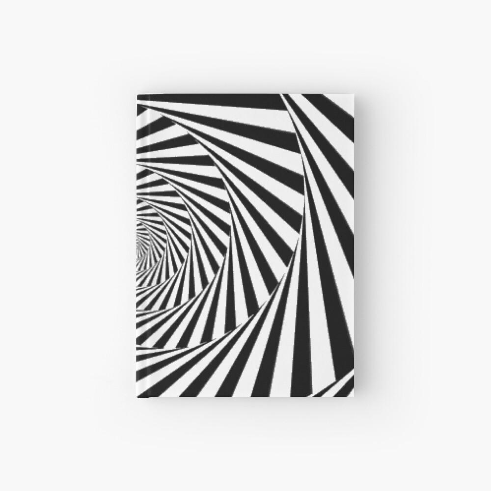 🍄 Optical Illusion, hj,1000x-pad