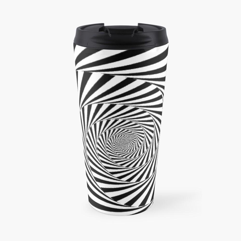 🍄 Optical Illusion, mug,travel,x1000,center-pad