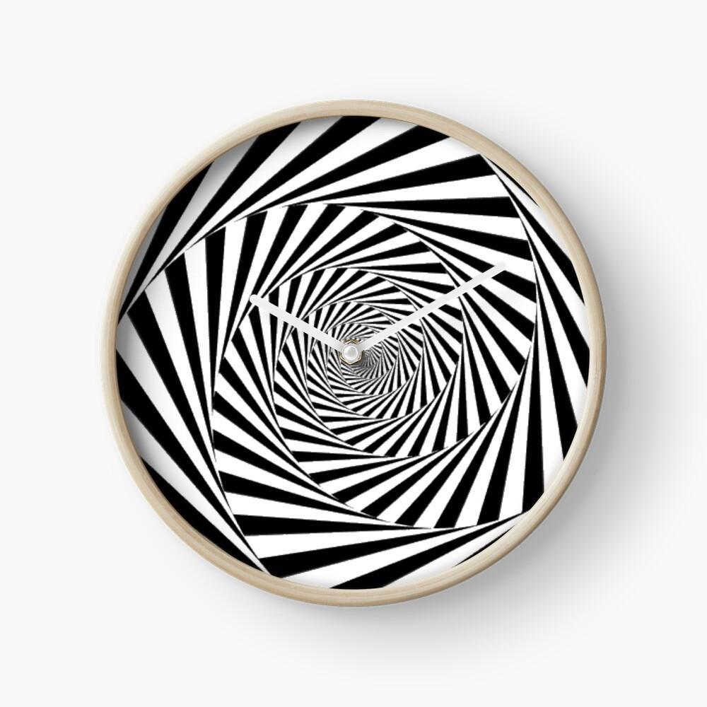 🍄 Optical Illusion, clkf,bamboo,white