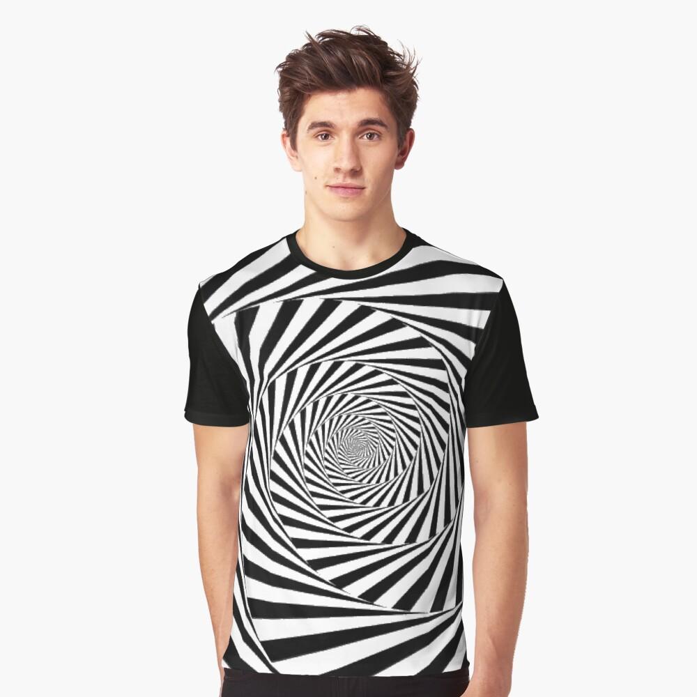 🍄 Optical Illusion, gptr,1400x