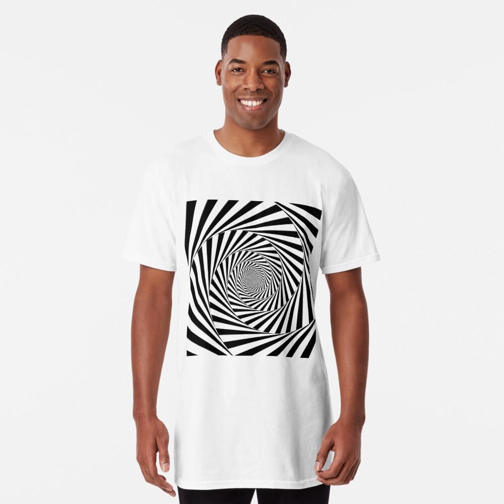 🍄 Optical Illusion, ssrco,long_t_shirt,mens