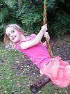Swinger by John Douglas