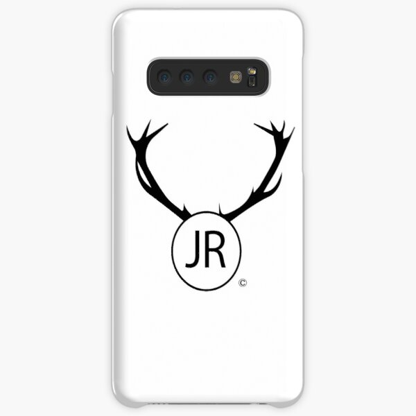 JR_logo Samsung Galaxy Snap Case