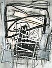 Ascent by Alan Taylor Jeffries