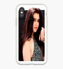 Vinilo o funda para iPhone Lauren Jauregui