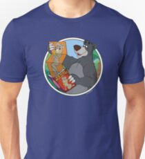 The Bare Necessities T-Shirt