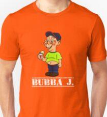 Bubba J.  T-Shirt