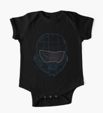 Hero in the Dark Kids Clothes