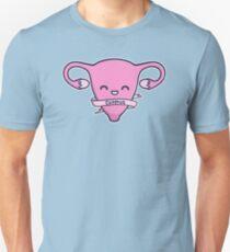 Cuterus Unisex T-Shirt