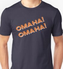 Omaha! T-Shirt