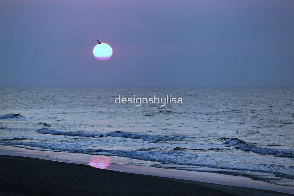 Midnight Blue by designsbylisa