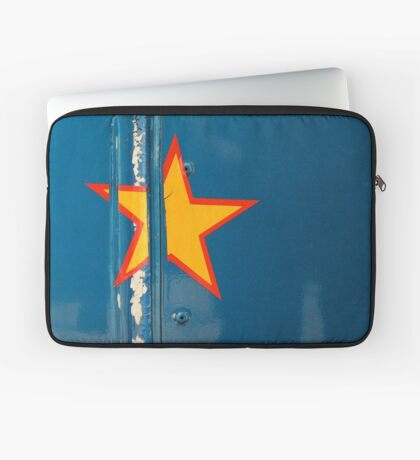 Disillusioned Laptop Sleeve