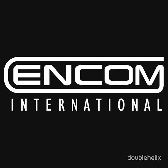 TShirtGifter presents: encom