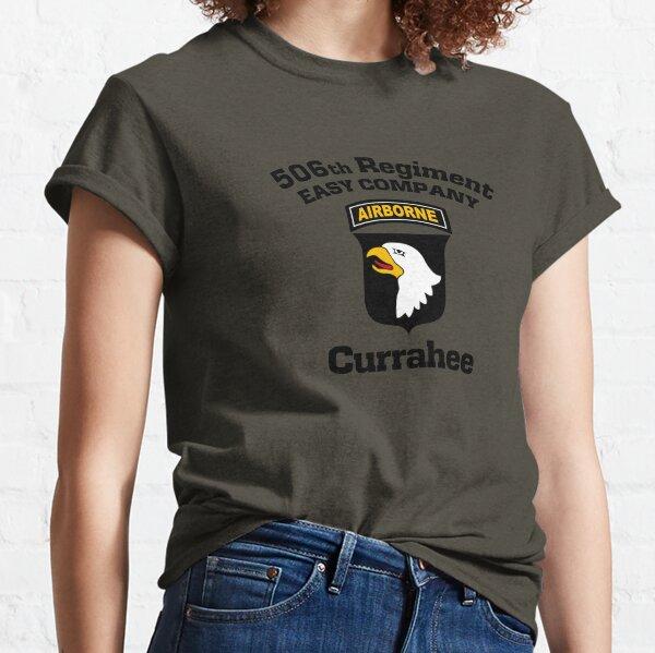 Einfache Firma Classic T-Shirt