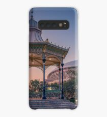Adelaide Dusk Case/Skin for Samsung Galaxy
