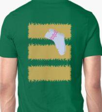 Monsters Inc. 2319 Unisex T-Shirt