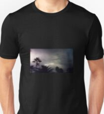 Mother Nature's Wrath Unisex T-Shirt
