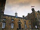 Lumley Castle: An English Gem by Ryan Davison Crisp