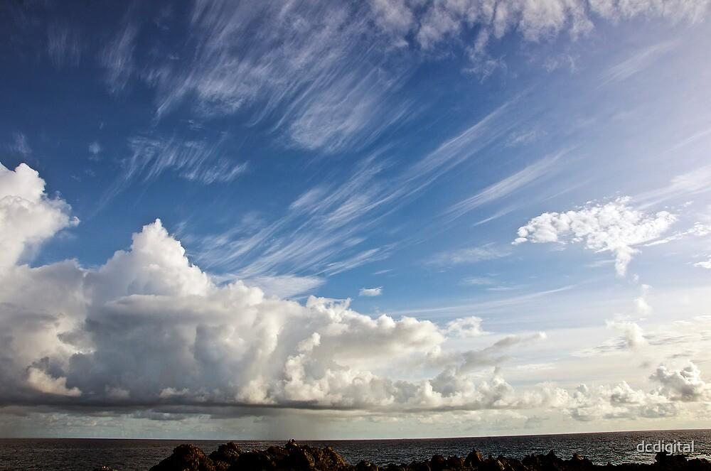 Cloud04 by dcdigital