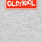 Oldskool by StrainSpot