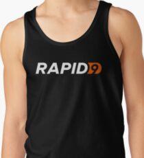 Rapid9 Tank Top