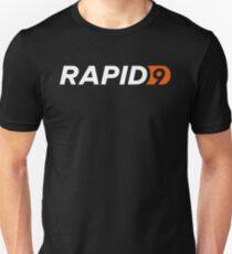 Rapid9 Unisex T-Shirt