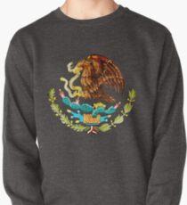 MEXICO Pullover