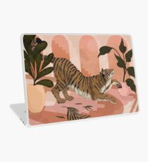 Easy Tiger Laptop Skin