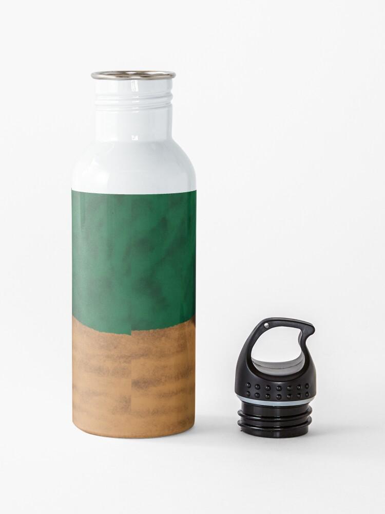 Alternate view of Toasty Marshmallows Water Bottle