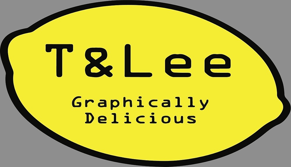 T&Lee by TNLee