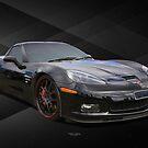 06 Corvette by Hawley Designs