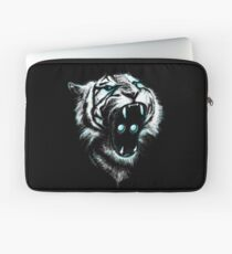 Power to Influence Laptop Sleeve