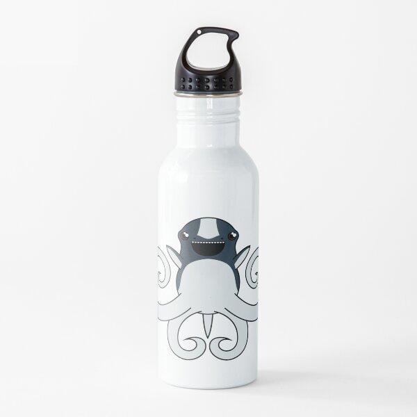 Subnautica Cuddlefish Water Bottle