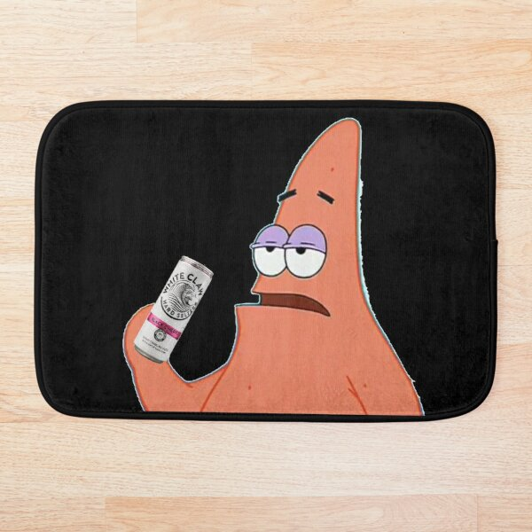 I have one .... Bath Mat