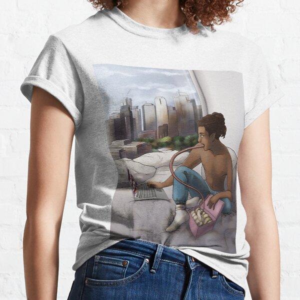 Aswang Classic T-Shirt