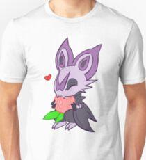 Noibat Nom T-Shirt