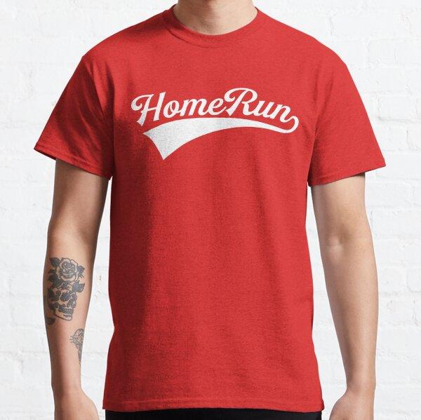 HOMERUN | Camiseta Paulo Londra Camiseta clásica