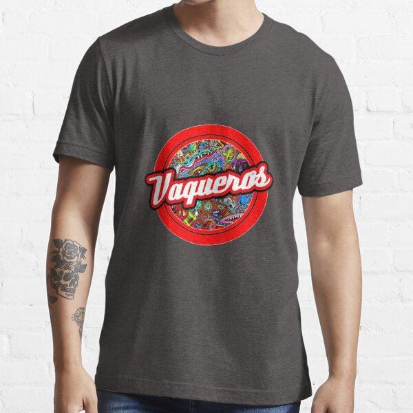 SBCC Vaqueros Essential T-Shirt