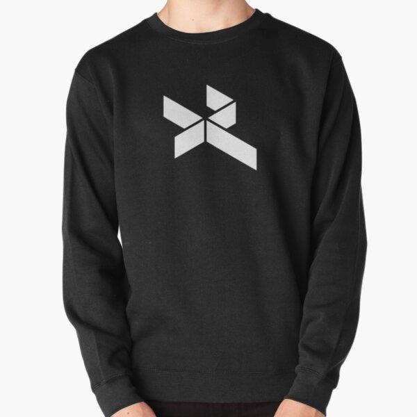 BEST SELLER Daniel Ricciardo Logo Merchandise Pullover Sweatshirt