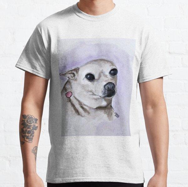 Little Paris Classic T-Shirt