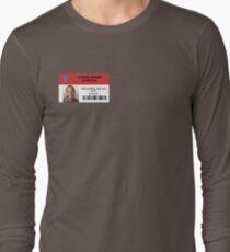 Christopher Turk - Scrubs MD T-Shirt