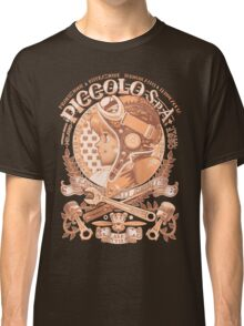Piccolo S.p.A. Classic T-Shirt