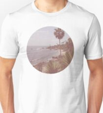 Hipster Paradise  T-Shirt
