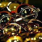 Specs-tacular by aaronarroy