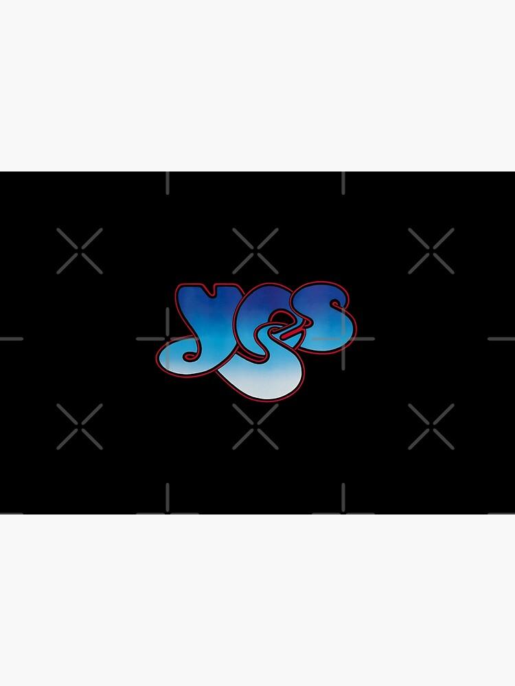 Yes by janneman99